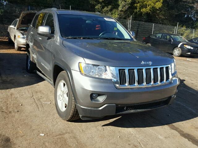 1C4RJFAG6CC342333-2012-jeep-cherokee-0