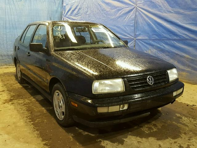 1997 Volkswagen Jetta Gt For Sale Pa Pittsburgh East