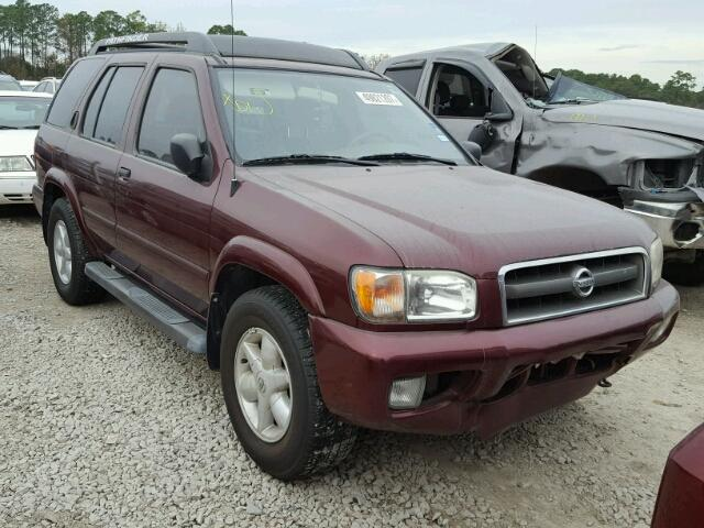 2002 nissan pathfinder le photos tx houston salvage car auction on tue dec 26 2017 copart usa copart