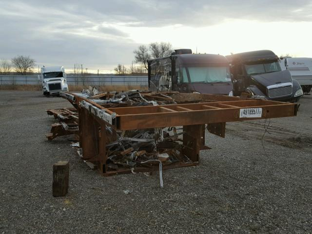Holiday Rambler salvage cars for sale: 2009 Holiday Rambler Alumascape