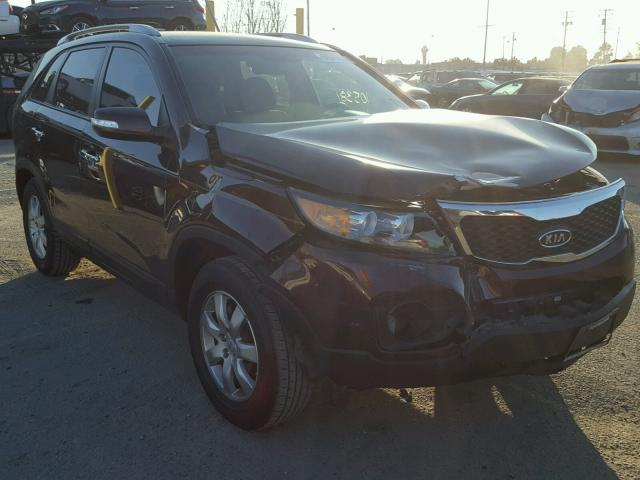 auto sale hephzibah for select inventory details lx at sorento in kia ga sales
