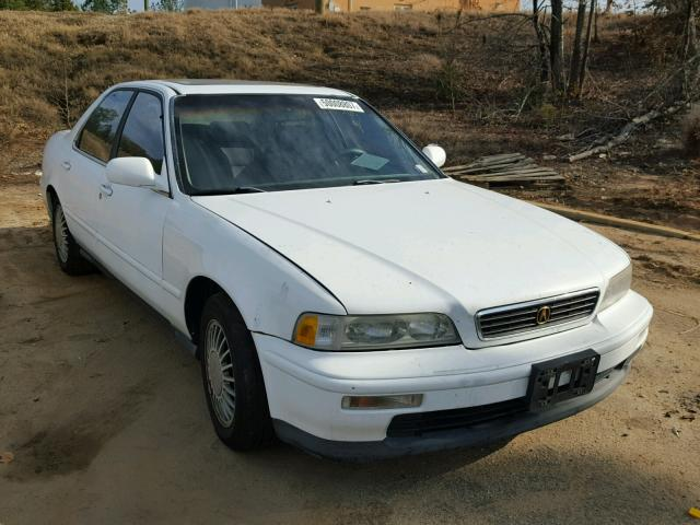 cars best legend acura mitula offer north carolina or in for used sale