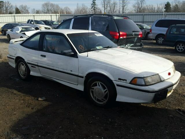 1992 chevrolet cavalier z24 photos va danville salvage car auction on fri jan 05 2018 copart usa 1992 chevrolet cavalier z24 photos va