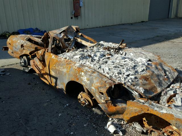 1980 Datsun 280 Zx For Sale Ca Vallejo Salvage Cars Copart Usa