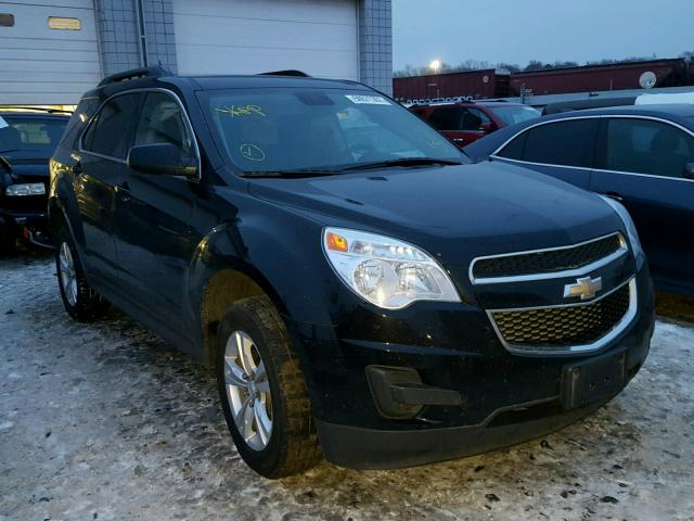 auto auction ended on vin 2gnflfek8f6417680 2015 chevrolet equinox lt in mn minneapolis. Black Bedroom Furniture Sets. Home Design Ideas