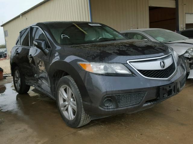 2013 Acura RDX Base for sale in San Antonio, TX