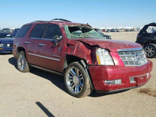 sale auto exchange iconic escalade concord inventory in at nc for details cadillac