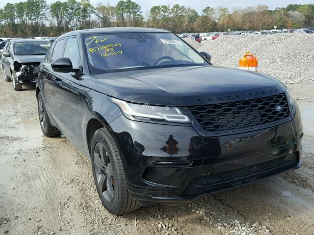 sale range for trucks auto credit used houston rover inventory landrover sport land cars pickup