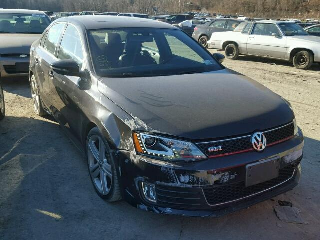 news r golf york volkswagen joins jetta in photos updates gli live new vw and gti