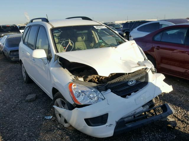 auto auction ended on vin knafg529797275929 2009 kia rondo base in az phoenix 2009 kia rondo base in az phoenix