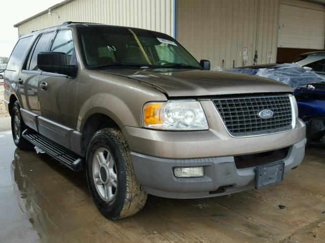 2003 Ford Expedition Xlt >> 2003 Ford Expedition Xlt Photos Tx San Antonio Salvage