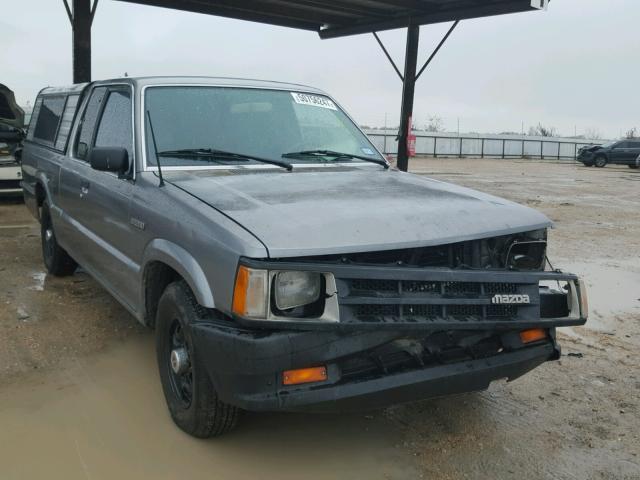JM2UF313XL0916498 1990 MAZDA B2200 CAB In TX Waco
