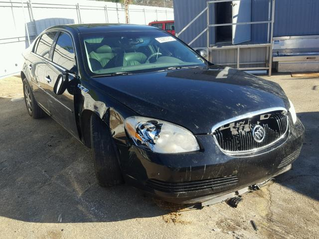 2007 Buick Lucerne CX for sale in Gaston, SC