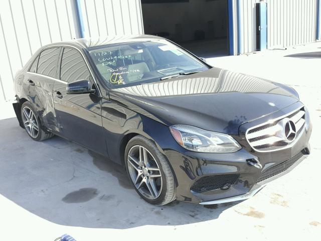 2014 mercedes benz e 350 for sale fl orlando north for Mercedes benz north orlando
