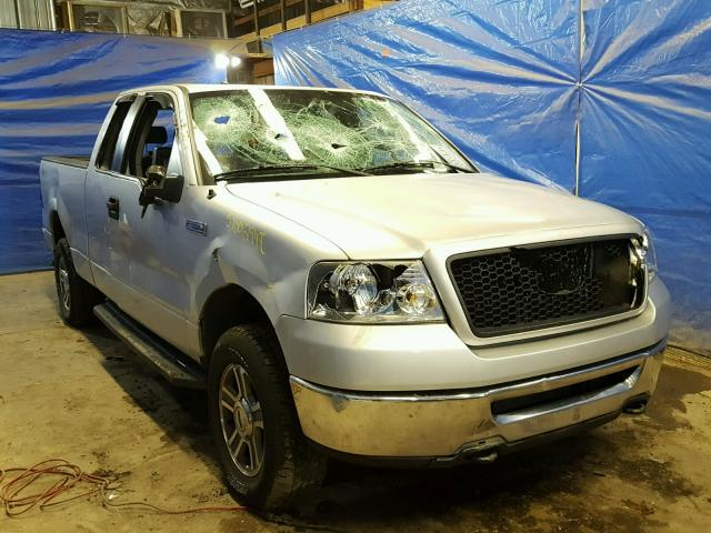 2006 F150 For Sale >> 2006 Ford F150 For Sale Pa Pittsburgh East Wed Jan 24