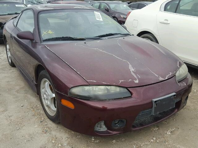 auto auction ended on vin 4a3ak44y6we076448 1998 mitsubishi eclipse gs in tx houston 1998 mitsubishi eclipse gs in tx houston