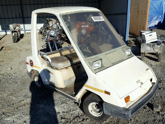 Auto Auction Ended on VIN: B0122 1995 YAMAHA GOLF CART in CA - San on 1995 yamaha dune buggy, 8 seater golf cart, old man golf cart, kelly golf cart, g16 golf cart, multi passenger golf cart, passenger trailer golf cart, john deere golf cart, red neck golf cart, club car ds gas golf cart, bad golf cart, lowrider golf cart, chicago bears golf cart, 10 inch wheels for golf cart, suzuki golf cart, 4x4 golf cart, jacobsen golf cart, legend golf cart, homemade electric golf cart, hillbilly golf cart,