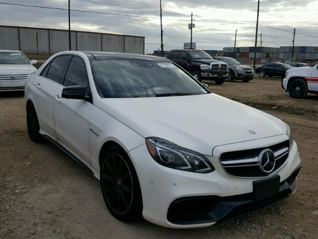 Mercedes-Benz E-Class News, Photos and Reviews Page2