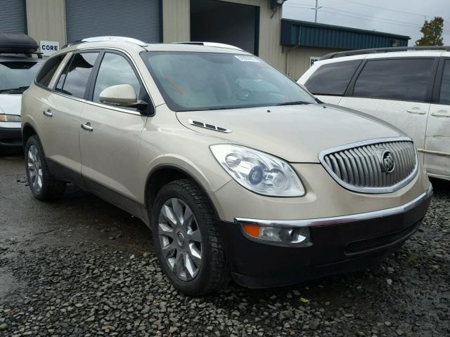 for cxl enclave white buick tricoat diamond ebony in awd car sale
