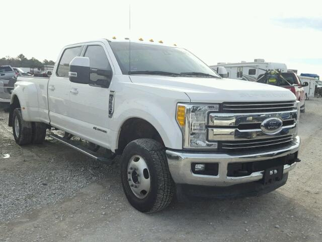 2017 ford f350 super duty for sale tx houston salvage cars copart usa. Black Bedroom Furniture Sets. Home Design Ideas