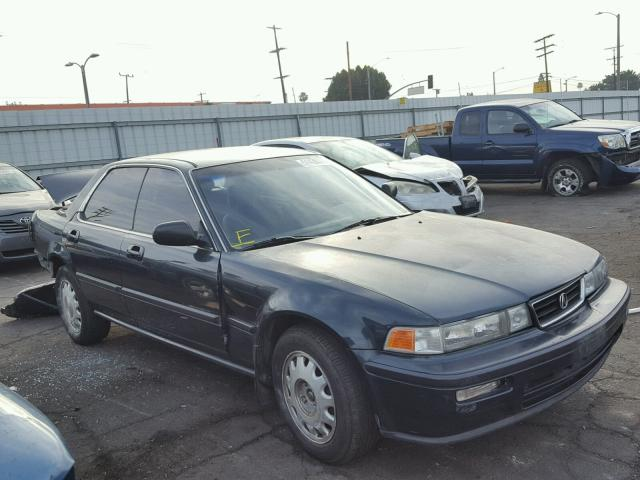 Auto Auction Ended on VIN: JH4CC2640RC001587 1994 ACURA VIGOR LS in on hyundai elantra for sale, infiniti m30 for sale, nissan nx for sale, jaguar xj12 for sale, hyundai scoupe for sale, hyundai sonata for sale, fiat strada for sale, avanti for sale, acura legend, cadillac catera for sale, mazda mpv for sale, ford ltd crown victoria for sale, volkswagen fox for sale, chevy uplander for sale, datsun pulsar for sale, bmw 1600 for sale, mazda 626 for sale, lexus rx300 for sale, ford zx2 for sale, mitsubishi outlander for sale,