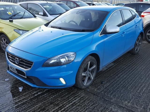 Desi Car Buying Services