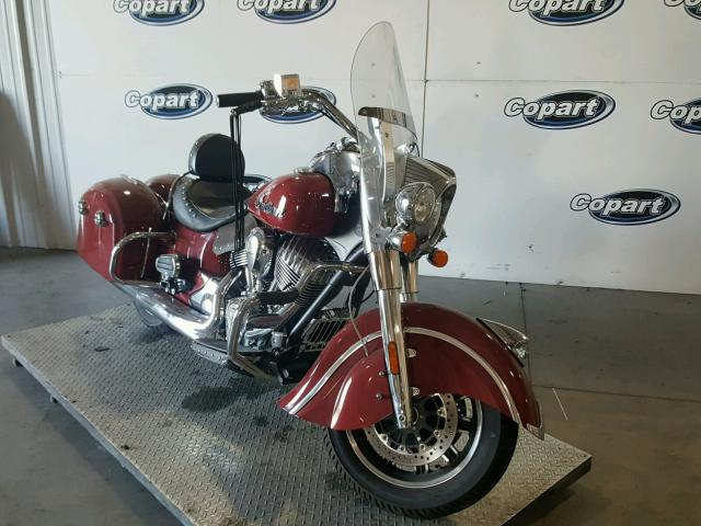 2016 indian motorcycle co springfield for sale ca san for Springfield registry of motor vehicles