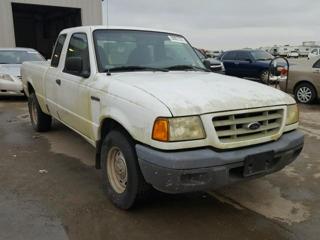 Auto Auction Ended On Vin 1ft7w2bt1gea58471 2016 Ford F250 In Az