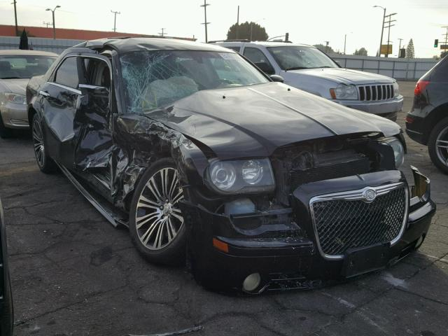 autotrader cars chrysler nationwide used sale for s