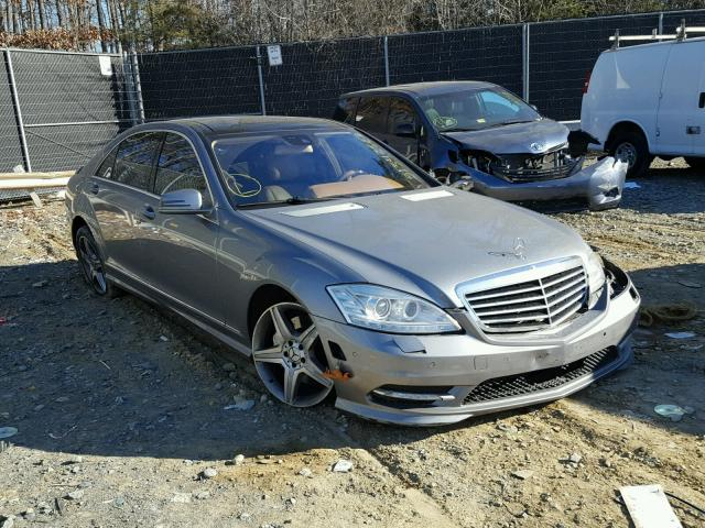 WDDNG8GB2AA313091-2010-mercedes-benz-s550-0