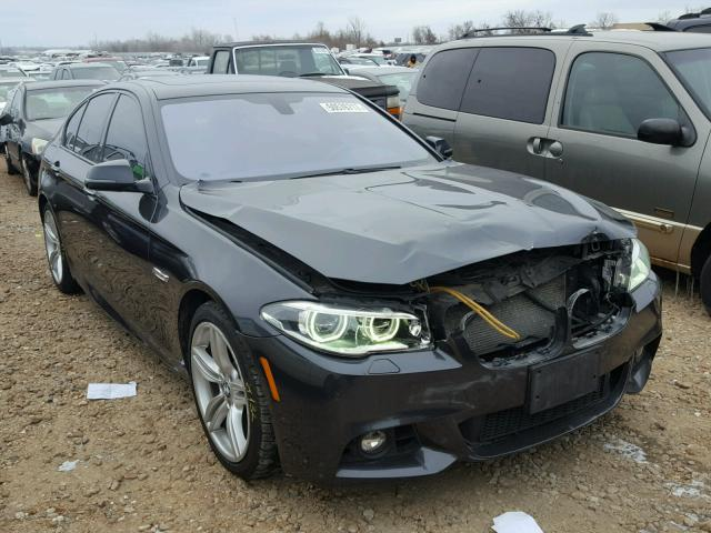 Auto Auction Ended On VIN WBABCED BMW XI In MO - 840 bmw 2014