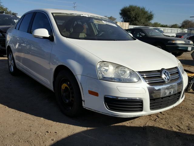 2008 Volkswagen Jetta Se For Sale Ca San Diego