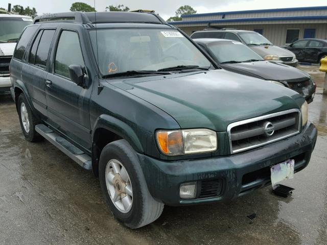 auto auction ended on vin jn8dr09x52w656089 2002 nissan pathfinder in fl ft pierce auto auction ended on vin