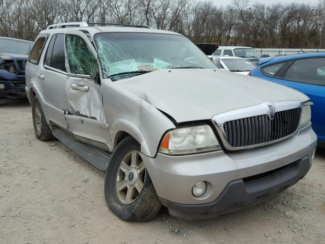 buy sale details at navigator smart in il aviator for lincoln inventory luxury bradley auto