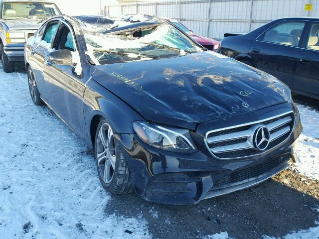 2017 mercedes benz e 300 4matic for sale pa york haven for Mercedes benz york pa