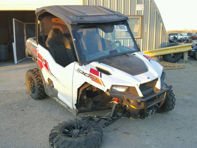 salvage atvs for sale wrecked atvs auction greensalvage. Black Bedroom Furniture Sets. Home Design Ideas