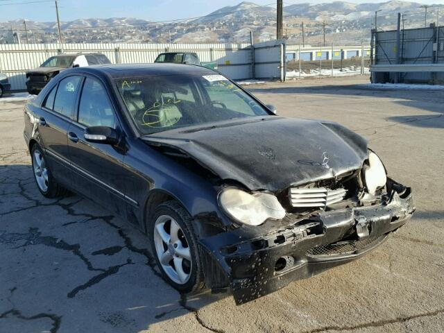 Auto auction ended on vin wdbrf64j81f032526 2001 mercedes for Mercedes benz for sale salt lake city