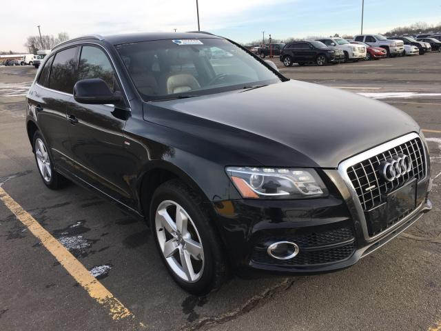 Audi dealers in ct hartford