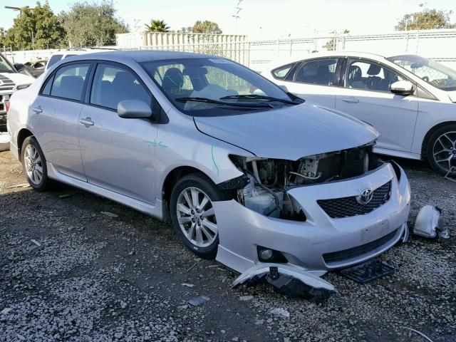 Salvage Cars For Sale San Diego