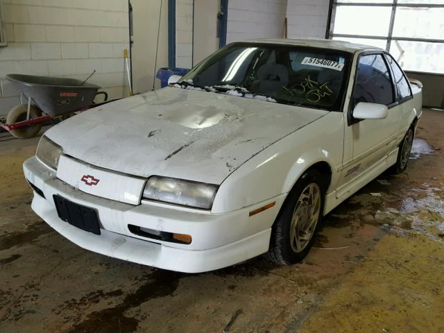 1g1lw15m2ry249002 1994 white chevrolet beretta z2 on sale in in 1g1lw15m2ry249002 1994 chevrolet beretta z2 31l right view sciox Images