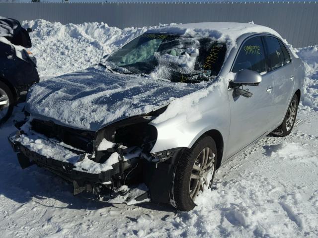 Salvage Cars New Britain Ct