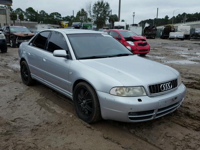 fully legal car the nick for featured rides sale blog in s us audi