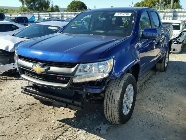 Auto Auction Ended on VIN: 1GCGSBEAXF1227012 2015 ...