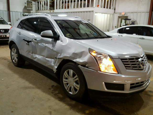 cadillac sale htm srx suv in for houston vin collection tx performance used