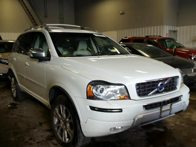 awd volvo sale autotrader used for
