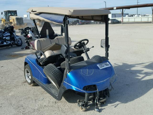 Auto Auction Ended on VIN: 121333 2010 EZGO GOLF CART in TX - WACO on yamaha golf cart logo, cushman golf cart logo, columbia golf cart logo, star golf cart logo, bad boy golf carts logo, hyundai golf cart logo, jacobson golf cart logo,