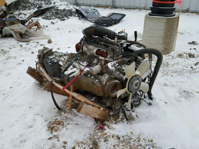 Salvage auto parts dallas tx 10