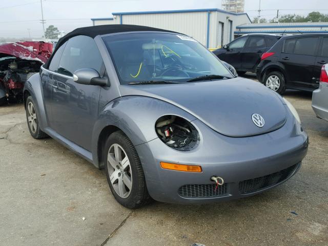 la details beetle harvey orleans volkswagen id se new vehicle