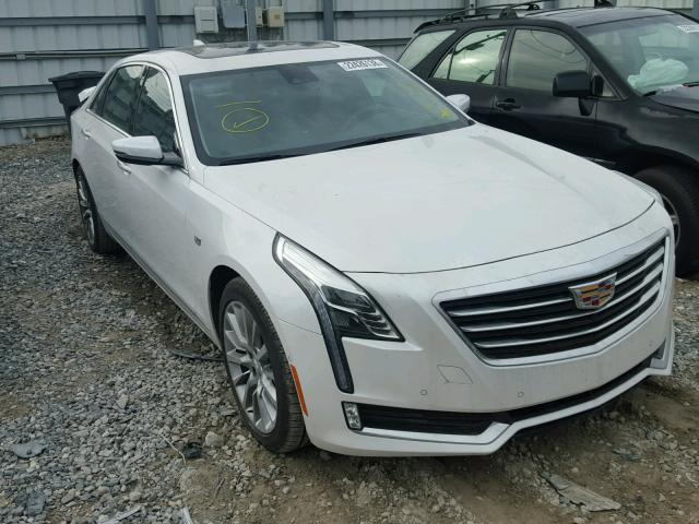 auto auction ended on vin 1g6kd5rs9hu168192 2017 cadillac ct6 luxury in fl miami central. Black Bedroom Furniture Sets. Home Design Ideas