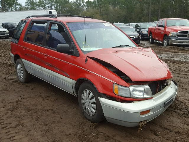 MITSUBISHI EXPO For Sale FL JACKSONVILLE WEST Salvage - Car expo usa
